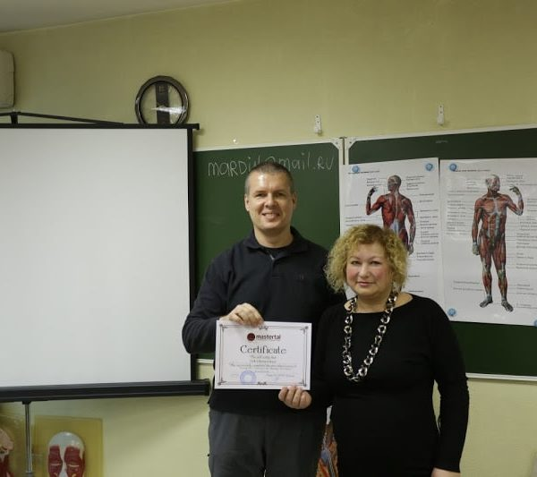 osteopaty-tall-certificate