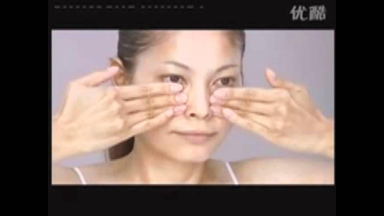 Японский массажит соблазнил клиентку 8 фотография