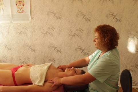 osteopathy-v-spb