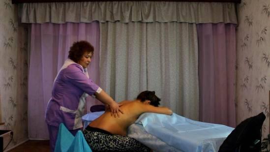 массаж-для-беременных-в-спб