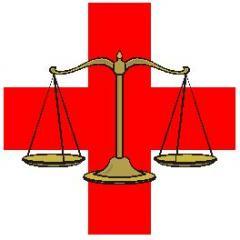 Закон о рекламе медицинских услуг