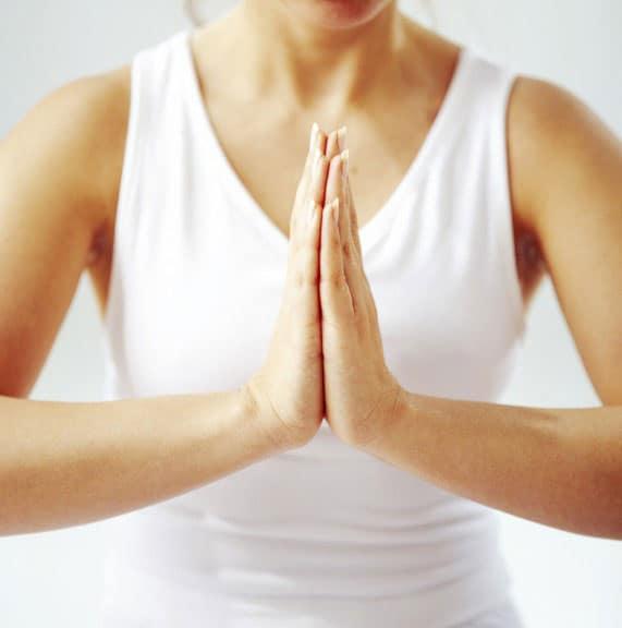 Гимнастика для рук массажиста