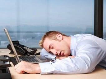 Лечения синдрома хронической усталости