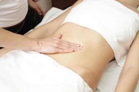 Массаж при атонии предстательной железы
