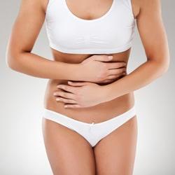 Массаж при язвенной болезни желудка