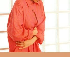 Методика массажа при язвенной болезни желудка