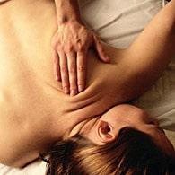 Побочные реакции при сегментарном массаже