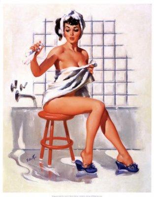 Требования к пациенту на массаже