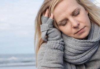Лечение вестибулярных нарушений
