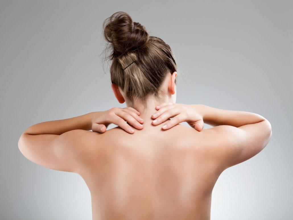 Боль после массажа – это нормально?