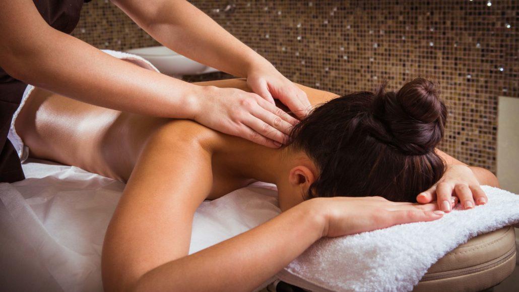 Кому будет полезен экспресс-массаж на дому и какие проблемы исправляет?