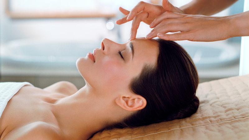 Эстетическая остеопатия лица, чем полезна и кому?