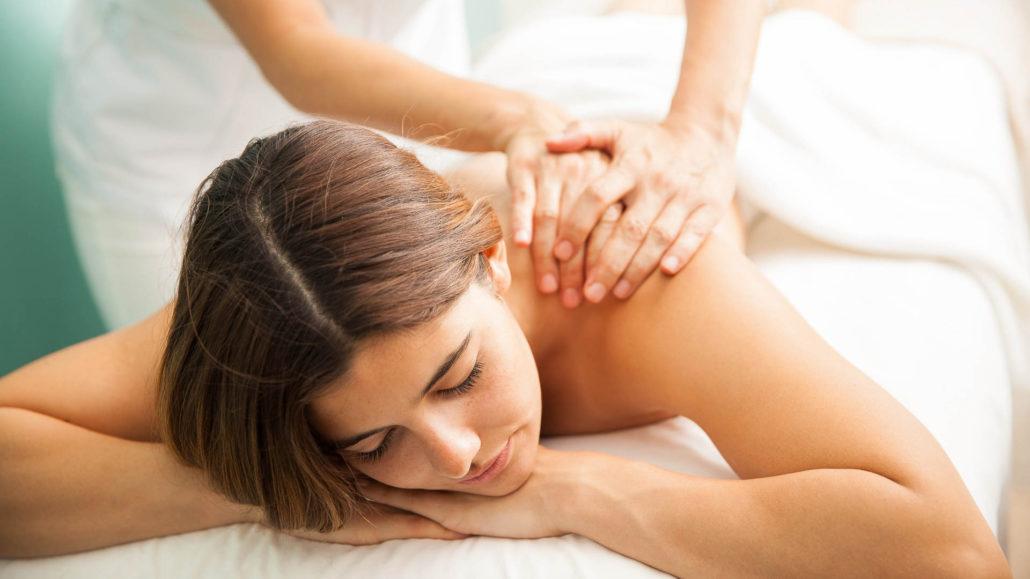 Топ 10 причин, почему в современном мире обязательно нужно посещать массаж