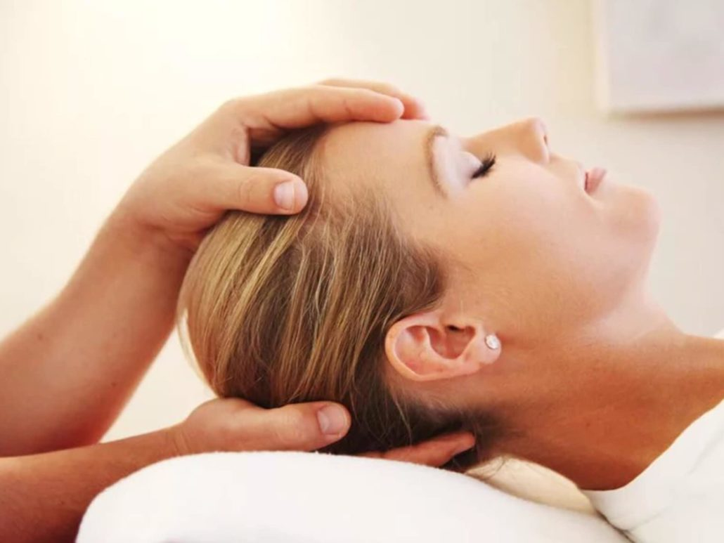 Избавляемся от мигреней навсегда