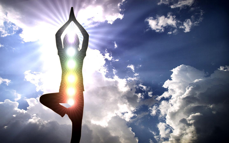 Эмоции и массаж: связь тела и разума