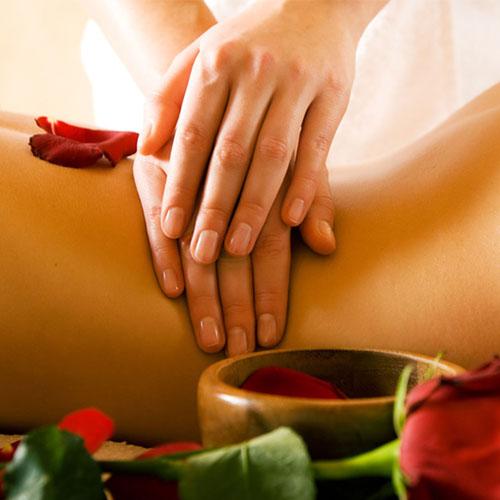 ТОП-9 мифов об антицеллюлитном массаже