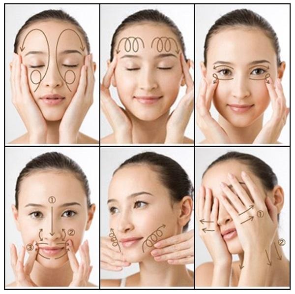 Альтернатива пластике и уколам красоты – массаж Асахи